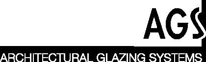 AGS_white_logo