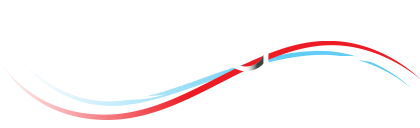 FutureLine_White_Logo
