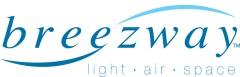 breezway_Logo