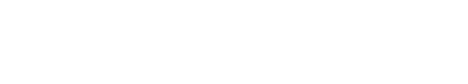 CapralAlum_Logo_White_720px